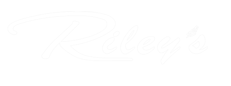 Riley's East Restaurant